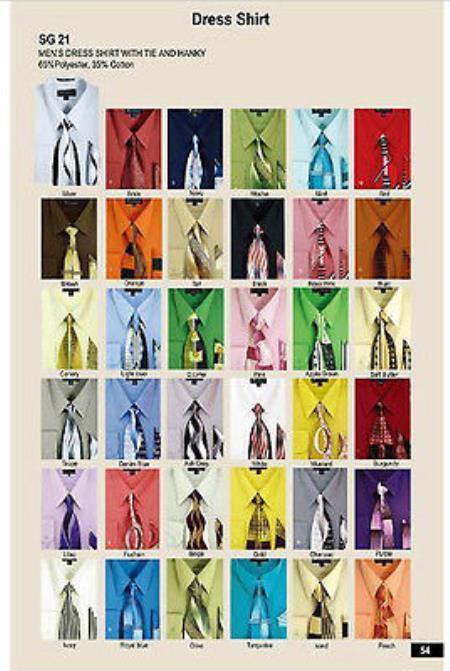 Mens-Formal-Dress-Shirt-20339.jpg