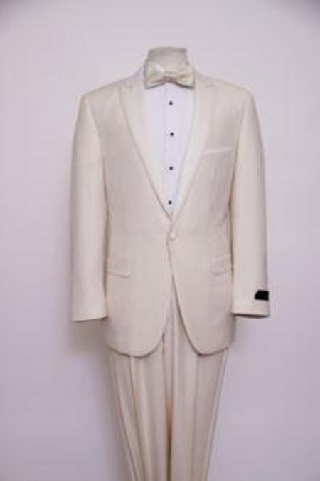 Mens-Formal-Ivory-Sportcoat-20194.jpg