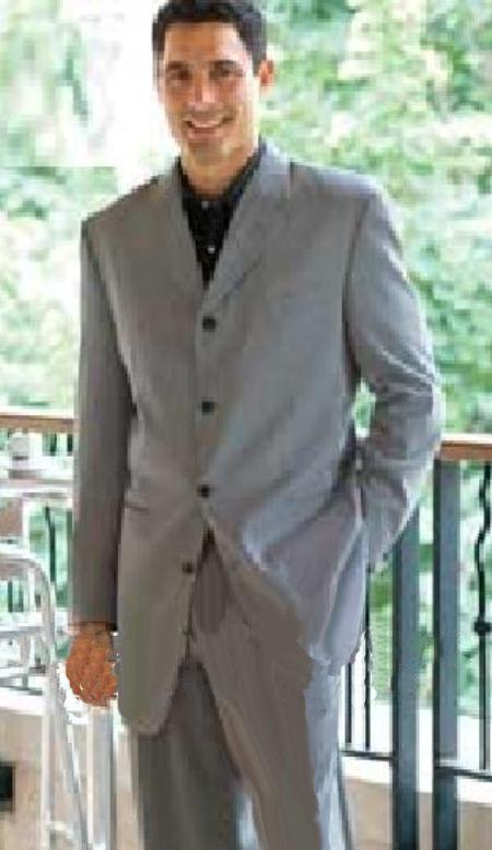 Mens-Four-Button-Gray-Suit-400.jpg