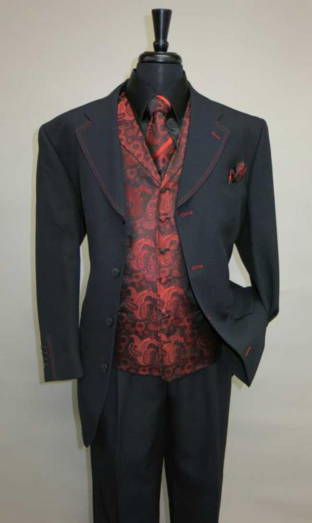 Mens-Four-Button-Red-Suit-22136.jpg