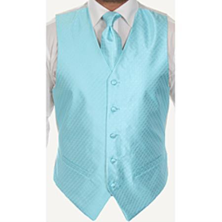 Mens-Four-Piece-Turquoise-Vest-19412.jpg