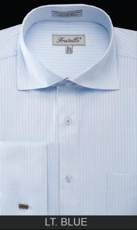 Mens-French-Cuff-Blue-Shirt-12666.jpg