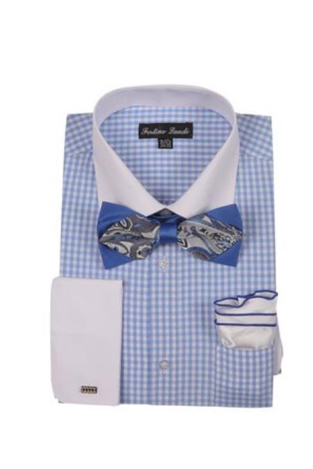 Mens-French-Cuff-Blue-Shirt-26675.jpg