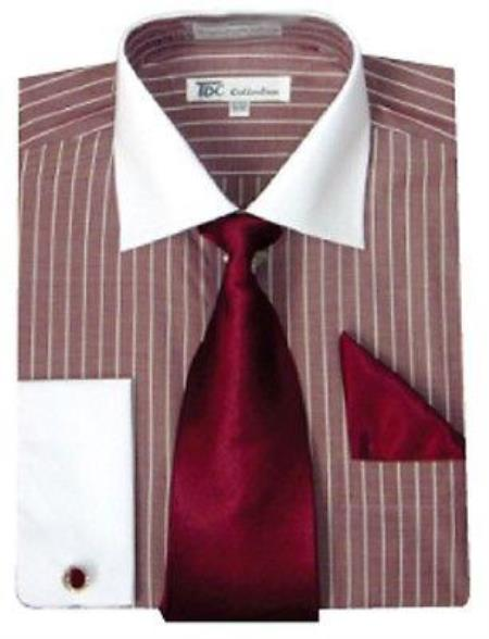 Mens-French-Cuff-Burgundy-Shirt-23685.jpg