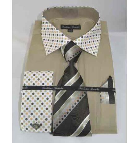 Mens-French-Cuff-Cotton-Shirt-28218.jpg