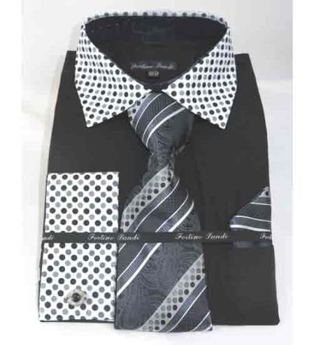 Mens-French-Cuff-Dotted-Shirt-28216.jpg