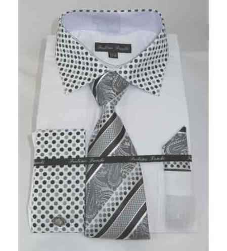 Mens-French-Cuff-Dotted-Shirt-28217.jpg
