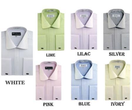 Mens-French-Cuff-Dress-Shirt-20321.jpg