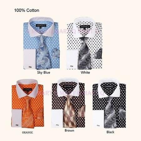 Mens-French-Cuff-Dress-Shirt-20328.jpg