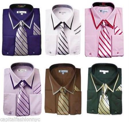 Mens-French-Cuff-Dress-Shirt-20359.jpg