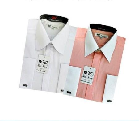 Mens-French-Cuff-Dress-Shirt-20370.jpg