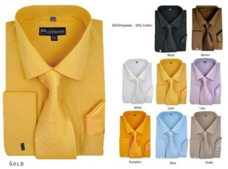 Mens-French-Cuff-Dress-Shirt-20375.jpg