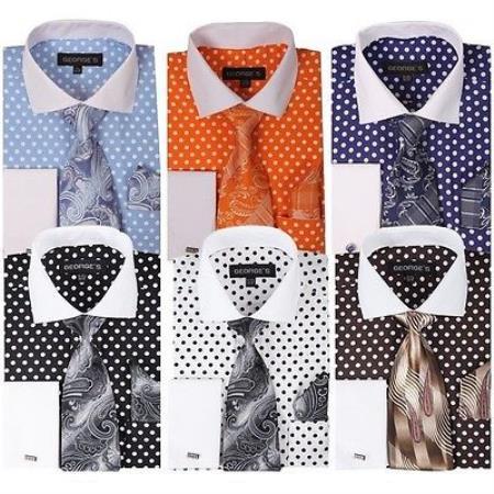 Mens-French-Cuff-Dress-Shirt-20495.jpg