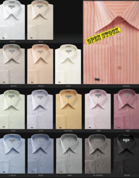 Mens-French-Cuff-Dress-Shirt-24474.jpg