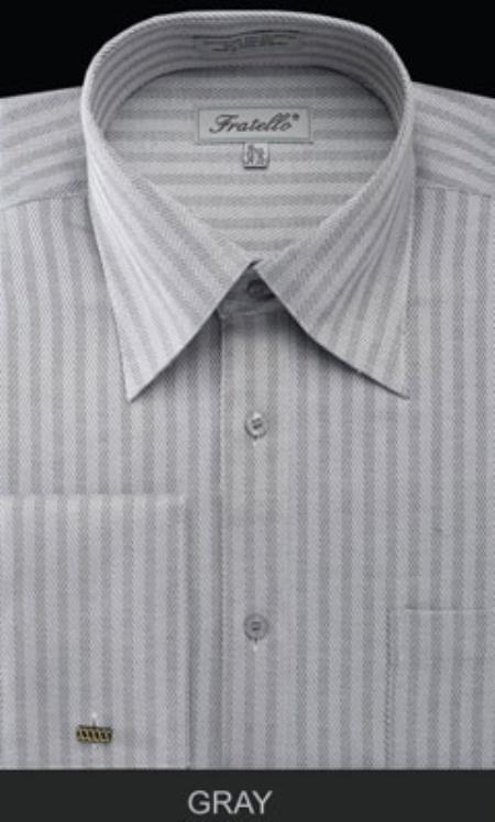 Mens-French-Cuff-Gray-Dress-Shirt-24463.jpg