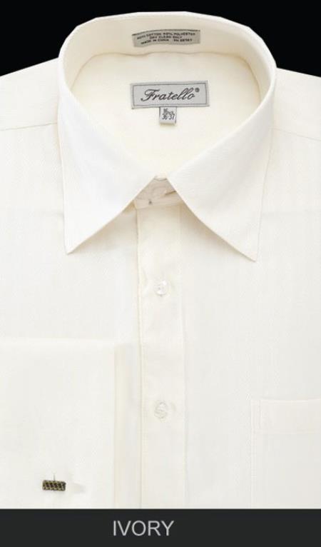 Mens-French-Cuff-Ivory-Dress-Shirt-24464.jpg