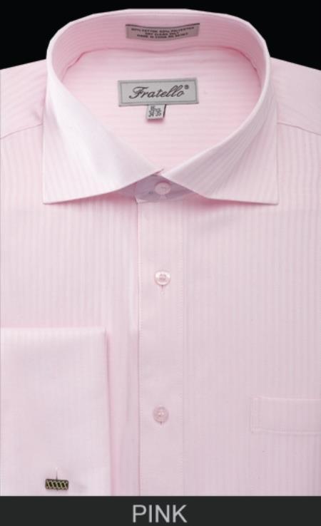 Mens-French-Cuff-Pink-Shirt-12667.jpg