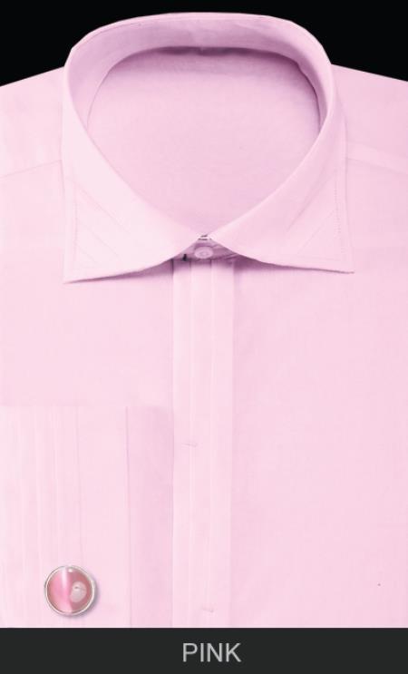 Mens-French-Cuff-Pink-Shirt-12675.jpg