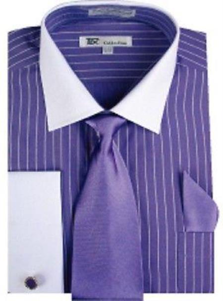 Mens-French-Cuff-Purple-Shirt-23689.jpg