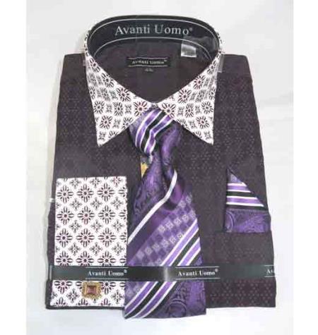 Mens-French-Cuff-Purple-Shirt-28219.jpg