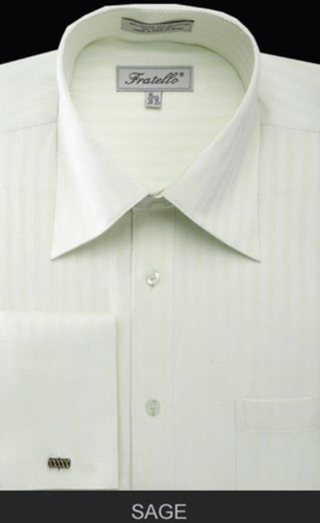 Mens-French-Cuff-Sage-Dress-Shirt-24473.jpg