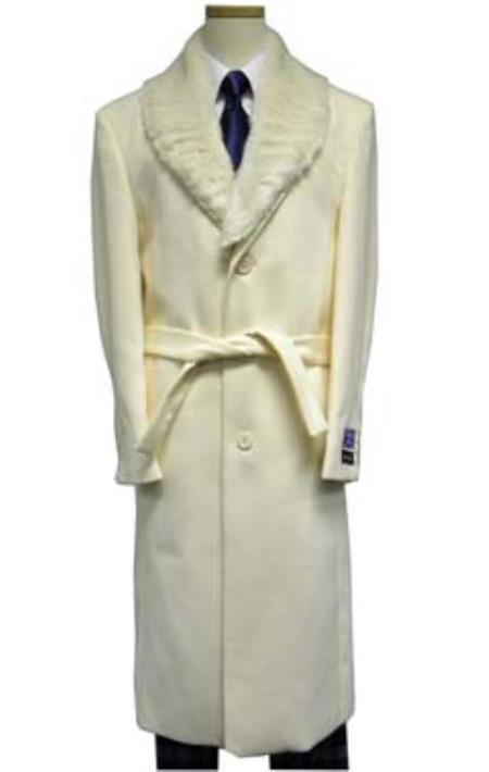 Mens-Full-Length-Wool-Overcoats