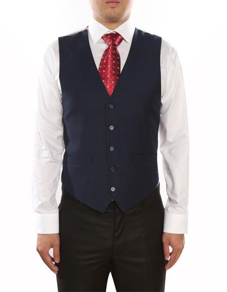 Mens-Fully-Lined-Navy-Vest-37479.jpg