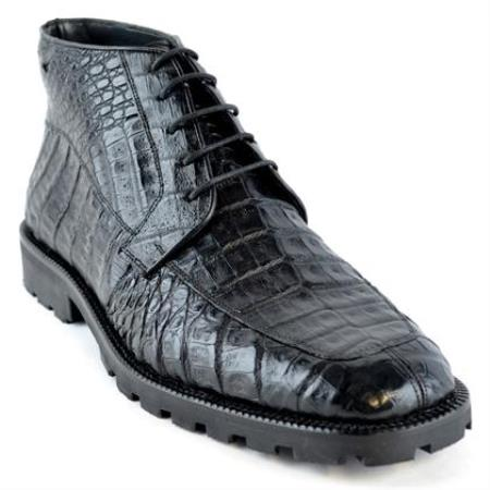 Mens-Gator-Skin-Black-Shoe-18161.jpg