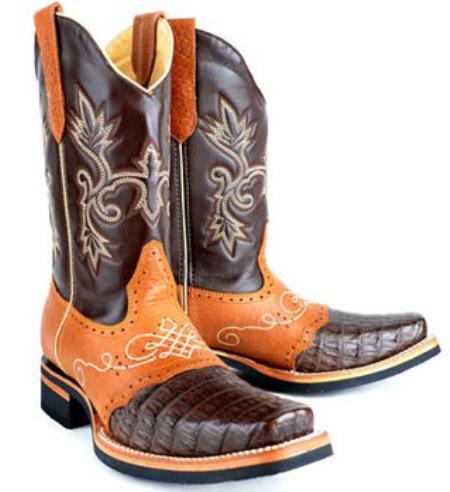 Mens-Gator-Skin-Brown-Boot-24945.jpg
