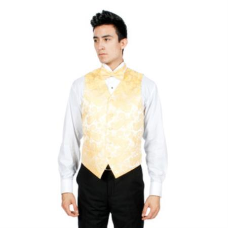 Mens-Gold-4-Piece-Vest-19411.jpg