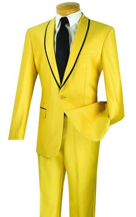 Mens-Gold-Color-Tuxedo-24250.jpg