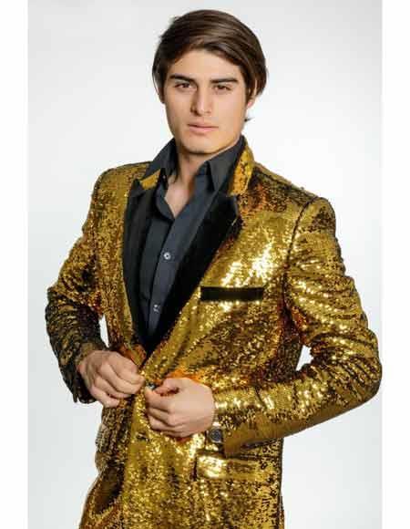 Mens-Gold-Color-Velvet-Blazer-31218.jpg