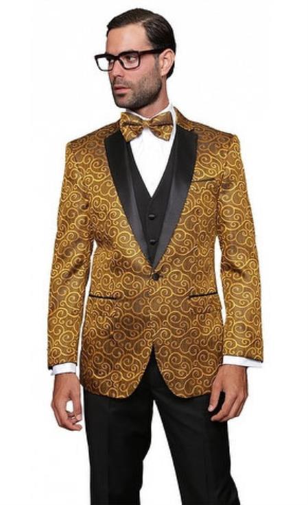 Mens-Gold-Color-Vent-Suit-33051.jpg