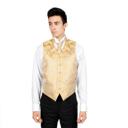Mens-Gold-Color-Vest-Set-19409.jpg