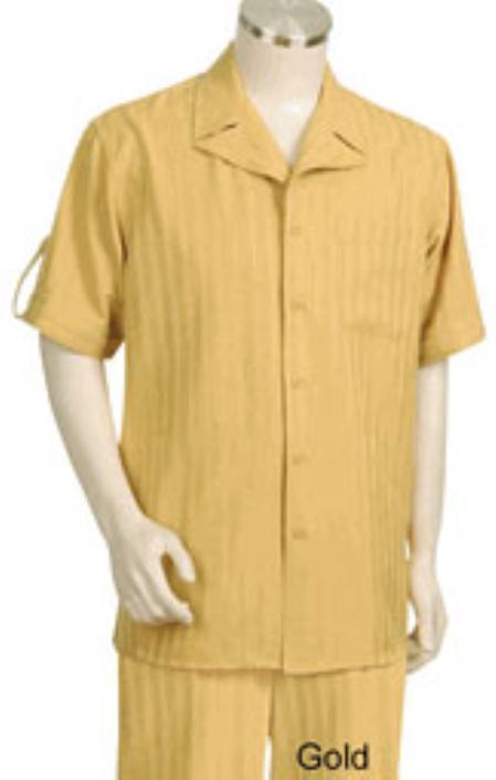 Mens-Gold-Color-Walking-Suit-9328.jpg