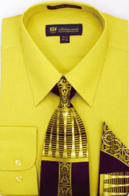 Mens-Gold-Cotton-Dress-Shirt-23555.jpg
