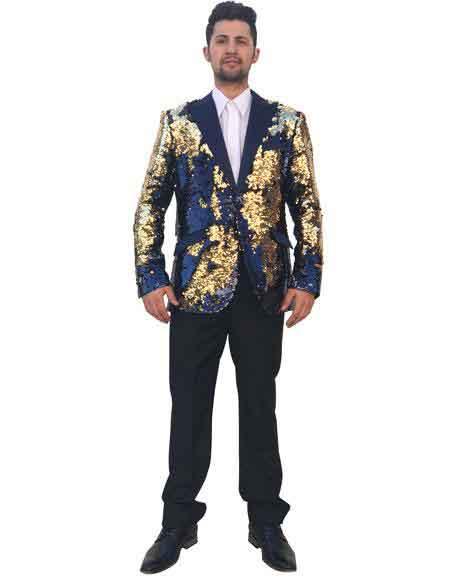 Mens-Gold-Navy-Suit-38493.jpg