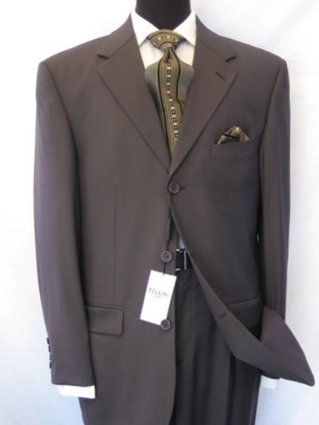 Mens-Gray-Blue-Wool-Suit-843.jpg