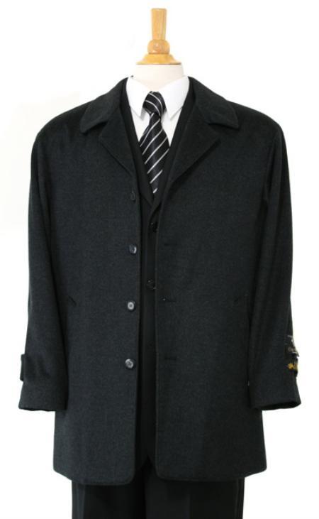 Mens-Gray-Color-Coat-2843.jpg