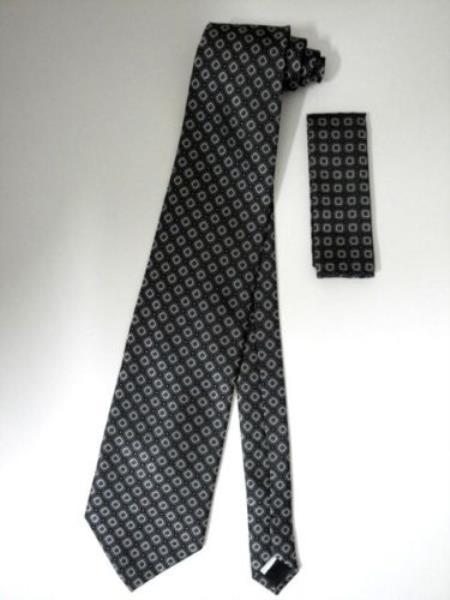 Mens-Gray-Color-Neck-Tie-17577.jpg