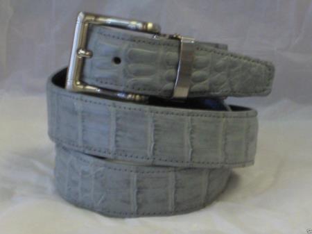 Mens-Gray-Crocodile-Skin-Belt-22013.jpg