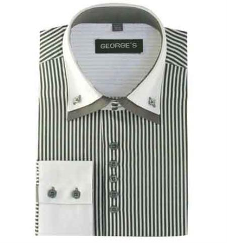 Mens-Gray-Dress-Shirt-26684.jpg