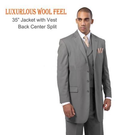 Mens-Gray-Four-Buttons-Suit-16401.jpg