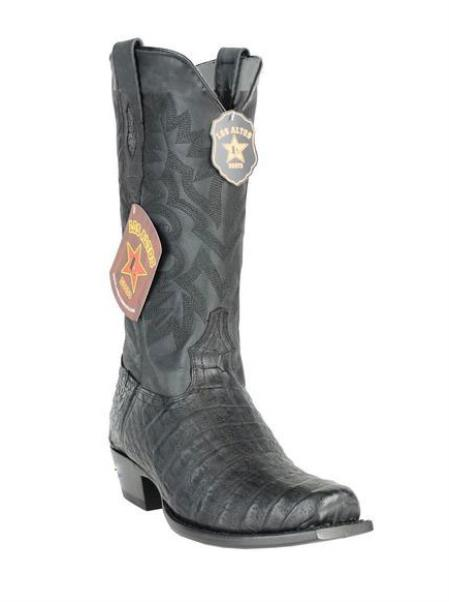 Mens-Gray-Leather-Boots-32402.jpg