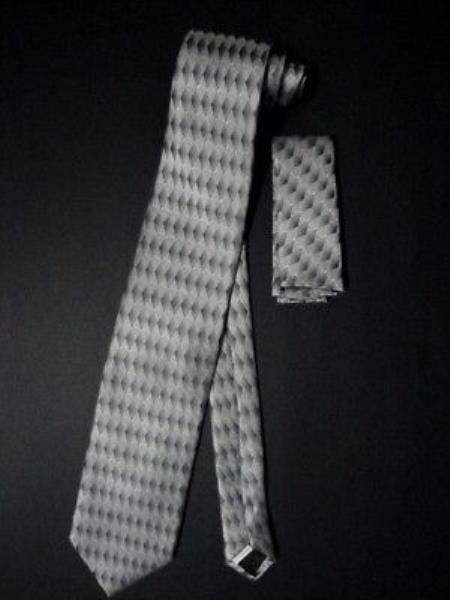 Mens-Gray-Neck-Tie-17575.jpg