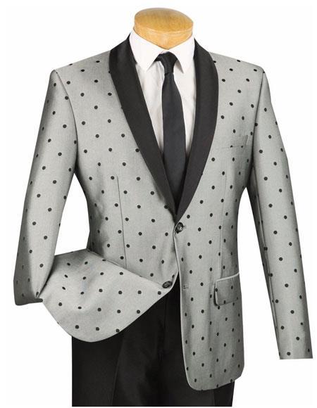 Mens-Gray-Polka-Dot-Suit-35161.jpg