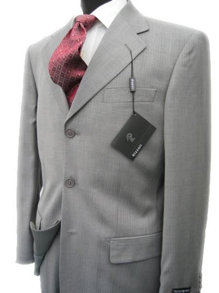 Mens-Gray-Shark-Skin-Suit-849.jpg