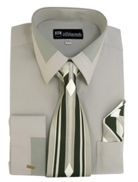 Mens-Gray-Shirt-Tie-Set-28410.jpg