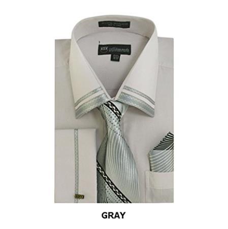 Mens-Gray-Shirt-Tie-Set-28416.jpg