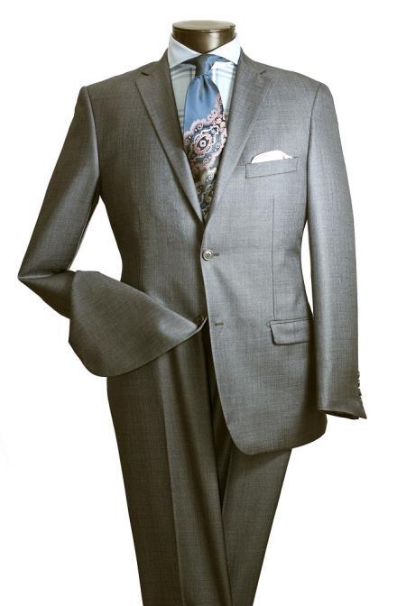 Mens-Gray-Slim-Cut-Suit-17659.jpg